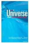 The Universe That Discovered Itself - John D. Barrow