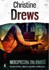 Niebezpieczna znajomość - Christine Drews