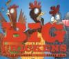 Big Chickens - Leslie Helakosko