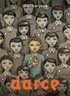 Dárce (Dárce, #1) - Lois Lowry, Dominika Křesťanová
