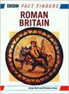 Roman Britain - Jenny  Hall, Christine Jones