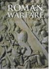 Roman Warfare - John Keegan, Adrian Goldsworthy