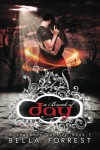 A Shade of Vampire 7: A Break of Day - Bella Forrest