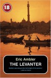 Levanter - Eric Ambler