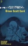 El Séptimo Hijo  - Orson Scott Card