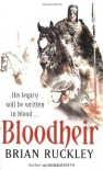 Bloodheir - Brian Ruckley