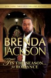 Essence of Desire - Brenda Jackson