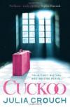 Cuckoo - Julia Crouch