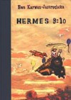 Hermes 9:10 - Ewa Karwan-Jastrzębska