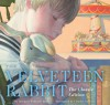 The Velveteen Rabbit: Or How Toys Become Real - Margery Williams, Charles Santore