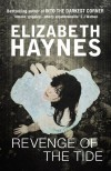 Revenge of the Tide - Elizabeth Haynes