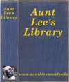 Aunt Lee's Library - Lee Lacy