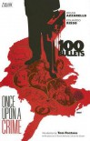 100 Bullets, Vol. 11: Once Upon a Crime - Brian Azzarello, Eduardo Risso, Tom Fontana