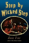 Step by Wicked Step - Anne Fine