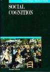 Social Cognition - Susan T. Fiske
