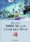 20000 Meilen unter dem Meer - Jules Verne;Dirk Walbrecker