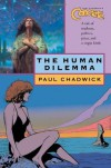 Concrete: The Human Dilemma (Concrete - Paul Chadwick