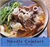 Easy Japanese Cooking: Noodle Comfort - Kentaro Kobayashi