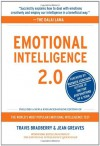 Emotional Intelligence 2.0 -  'Jean Greaves', 'Travis Bradberry'