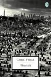 Messiah - Gore Vidal