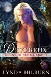 Devereux: The Night Before Kismet - Lynda Hilburn