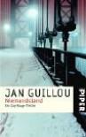Niemandsland - Jan Guillou