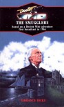 Doctor Who: The Smugglers - Terrance Dicks