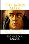 The Janus Mask - Richard A Knaak