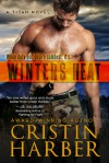 Winters Heat - Cristin Harber