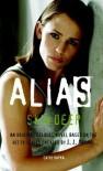 Alias:  Skin Deep - Catherine Hapka