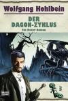 Der Dagon-Zyklus  - Wolfgang Hohlbein