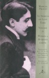 Within a Budding Grove (In Search of Lost Time, #2) - Marcel Proust, C.K. Scott Moncrieff, Terence Kilmartin, D.J. Enright