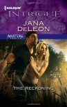 The Reckoning - Jana Deleon