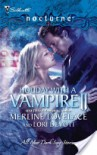 Holiday with a Vampire II - Merline Lovelace, Lori Devoti