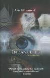Endangered: A Zoo Mystery - Ann Littlewood