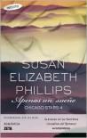 Apenas un sueño  - Susan Elizabeth Phillips