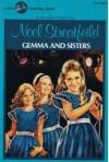 Gemma and Sisters - Noel Streatfeild