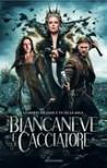 Biancaneve e il cacciatore - Lily Blake