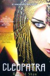Cleopatra - George Bernard Shaw