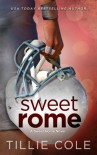 Sweet Rome  - Tillie Cole