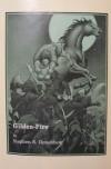 Gilden-Fire - Stephen R. Donaldson
