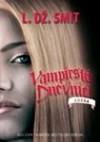 Vampirski dnevnici 2: Borba - L. Dz. Smit
