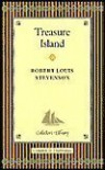 Treasure Island - Robert Louis Stevenson, Sam Gilpin