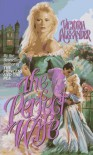 The Perfect Wife (Leisure historical romance) - Victoria Alexander