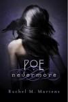 Poe: Nevermore - Rachel M. Martens