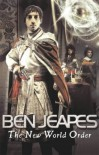The New World Order - Ben Jeapes