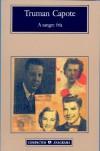 A sangre fría - Truman Capote, Fernando Rodriguez