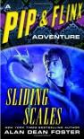 Sliding Scales - Alan Dean Foster