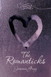 The Romanticks - Joanna Gray