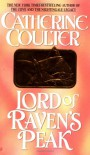 Lord of Raven's Peak - Catherine Coulter